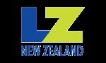 LZ New Zealand